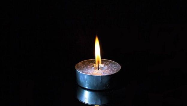 Shillington, PA cremations