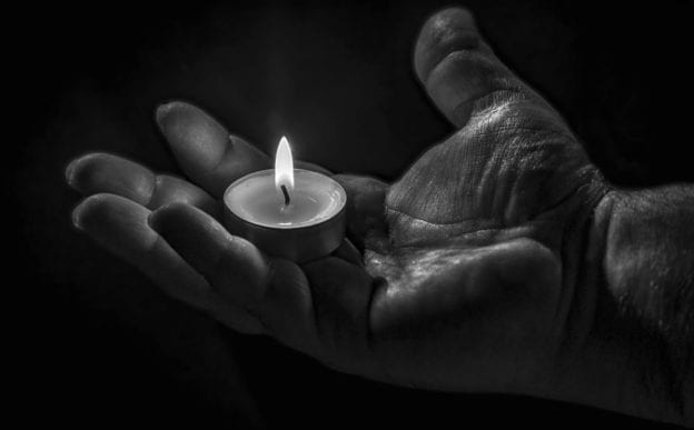 cremation service in Reading, PA