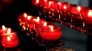cremation services in Reading, PA