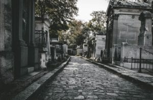 funeral homes in Mercer Island, WA