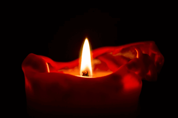 cremation services in Wernersville, PA